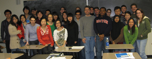 2010.ams535.class.picture.jpg