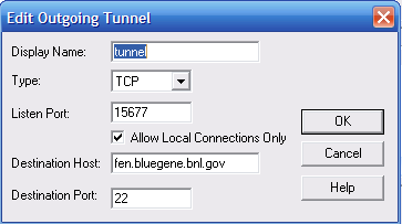 File:New outgoing ssh tunnel.png