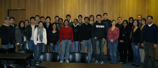 2009.ams535.class.picture.jpg